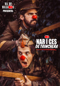 nassos_es